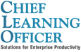 Chief Learning Officer